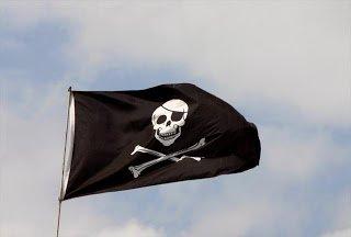 Лидеры индустрии платного телевидения переходят к решительной борьбе с пиратством в Украине