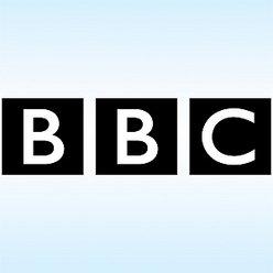 Руководство BBC признало, что телерадиокорпорация переживает худший за последние 50 лет кризис