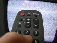 В Украине появится «черный список» игроков рынка платного телевидения