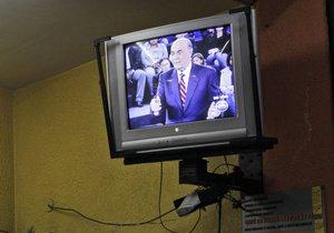 В Украине 1,5 млн семей смотрят телевидение нелегально – эксперт