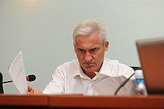 Санкции покажут по телевизору: Государство начнет штрафовать каналы