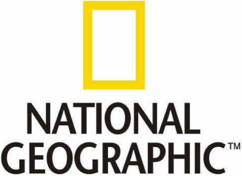Роскомнадзор недоволен National Geographic