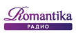 «Авторадио», «Радио Romantika», «Юмор FM» и Радио «ENERGY» в составе «Триколор ТВ»