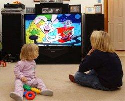 Цифровое эфирное телевидение доступно уже 95,5% жителей Беларуси