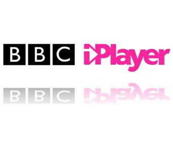 BBC iPlayer - только 13% зрителей смотрят live