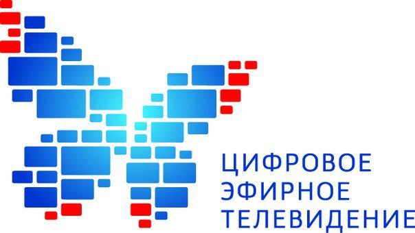 ЦЭТВ охватило 91,4% населения России