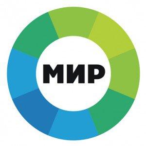 «МИР 24» получил лицензию на вещание