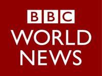 BBC полностью отказалась от телетекста