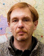 Михаил Дубровский: Мы решили помочь попавшим в беду абонентам
