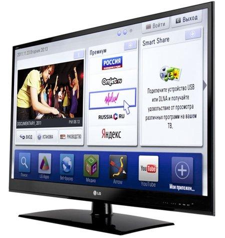 Телевизионные сервисы становятся более персонализированными