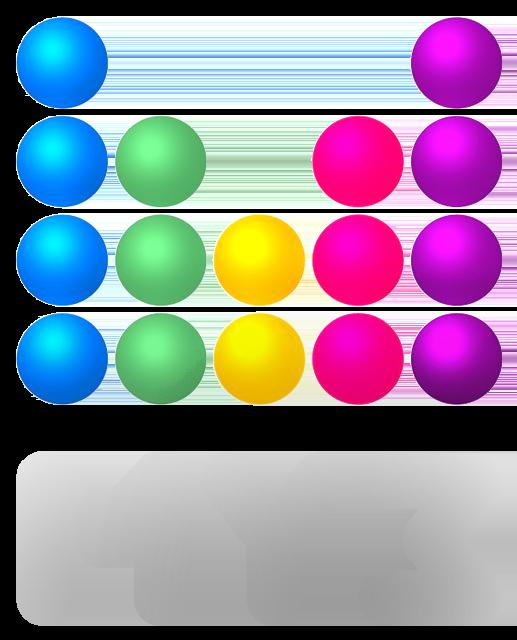 Телеканал МУЗ ТВ выбрал Youtube для запуска онлайн-вещания