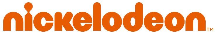 Nickelodeon - лучший детский телеканал в Украине