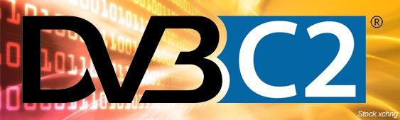 Прогресс в создании патентного пула для технологии DVB-C2