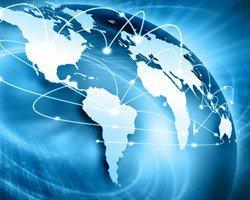 Европейцы выйдут в Интернет через российский спутник