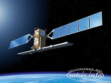 Новейший спутник связи «Ямал-300К» выведен на орбиту