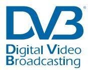 Консорциум DVB одобрил стандарт DVB-NGH