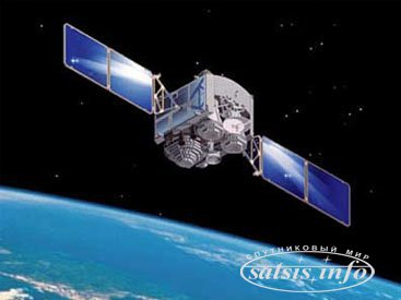 Названа дата запуска первого азербайджанского спутника