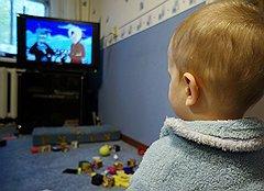 На украинском телевидении могут изменить маркировку телевизионного контента