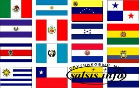 Латинская Америка удвоит ТВ-рынок