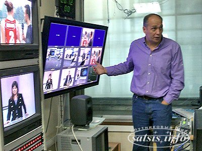 РФПЛ не устраивает качество показа матчей на канале НТВ-Плюс