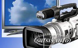 """Новый информационный канал """"Мир24"""" начнет вещание с 1 января 2013 года"""