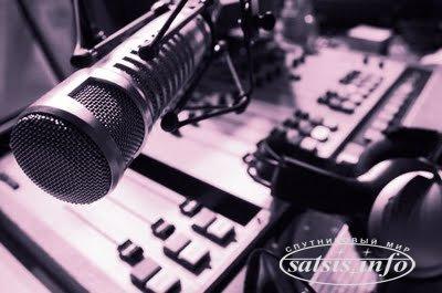 В Украине радио наступает на пятки телевидению