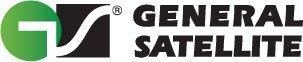 General Satellite планирует выйти на мировой рынок