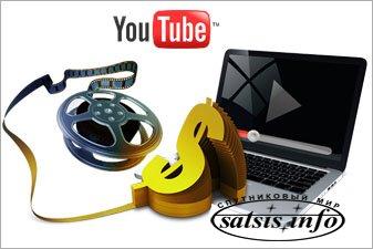 Монетизация онлайн-видео набирает обороты