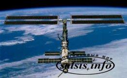 Канадская компания MDA примет участие в запуске первого армянского вещательного спутника