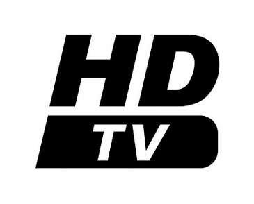 Россия изобрела свой формат HDTV