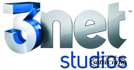 Канал 3net запускает первый сериал в формате Ultra HD
