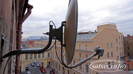 В России в первый мультиплекс попадут лишь телеканалы с круглосуточным вещанием