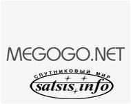 Megogo оценила потенциал рынка онлайн-видео в постсоветских странах в $0,5 млрд