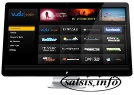 Телевизор Apple глазами кинематографа