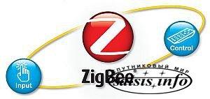 Технология ZigBee в ПДУ телевизоров