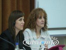 Испанские медиа-эксперты: общественное телевидение является гарантом объективности