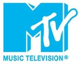 MTV будет Пятницей в 13-м