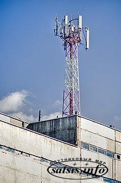 Украинские региональные каналы просят Нацсовет распределить незадействованные частоты