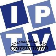 Еще два украинских оператора получили лицензии на IPTV