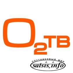 Новый владелец О2 рассказал о планируемом перезапуске телеканала