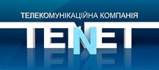 Рейтинг операторов рынка платного доступа к пакетам ТВ программ по итогам III квартала 2012 года