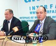 Минсвязи советует покупать телевизоры только с DVB-T2