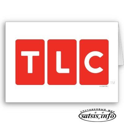 Discovery Networks запускает TLC на платформе компании ВОЛЯ