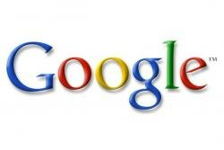 Google заплатит за российский видеоконтент