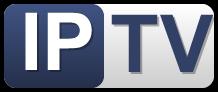 В Украине выдано еще четыре лицензии на IPTV