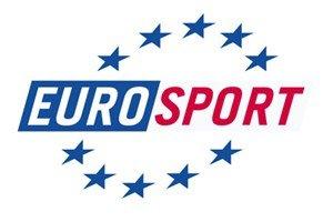 Discovery приобрёл 20% акций группы Eurosport