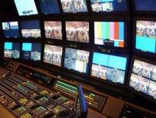 Единый новостной телеканал в СНГ может появиться уже через полгода
