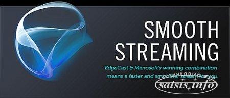 MediaTek сделает доступной в телевизорах потоковую технологию Microsoft Smooth Streaming