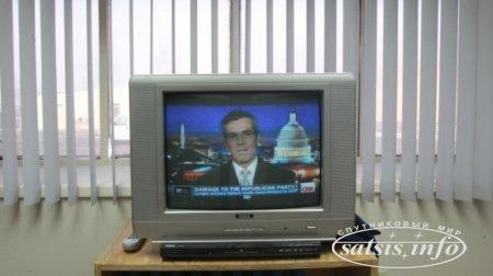 Субтитры могут включить в обязательные требования к телеканалам