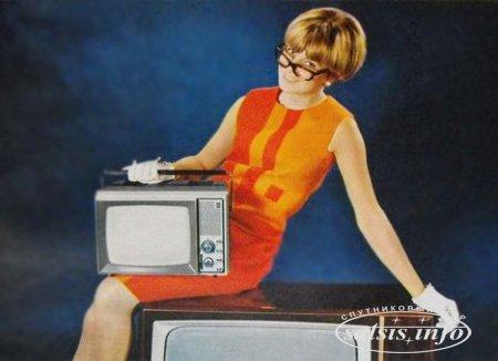 Интернет станет для украинцев вторым маленьким телевизором